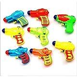 Cozywind 8er Pack Wasserpistole Wasser Pistole Water Gun Watergun,Wassergewehr,Wasserspielzeug,Kinder Pool Party