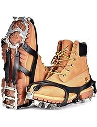 891e3dede708e Amazon.it  catene da neve - Includi non disponibili  Scarpe e borse