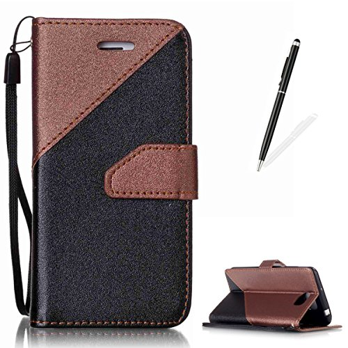 huawei-y5-ii-honor-4a-case-with-free-black-stylus-pencasehome-stitching-color-wallet-design-with-car
