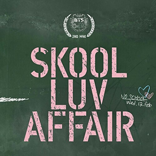bts-kpop-bangtanboys-2nd-mini-album-skool-luv-affair-cd-photobook-photocard