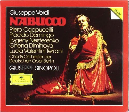 verdi-nabucco