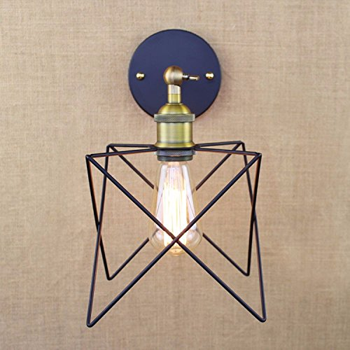 yilongyi-lights-lampes-de-chevet-vintage-industrielles-et-american-salon-chambre-couloir-couloir-fer