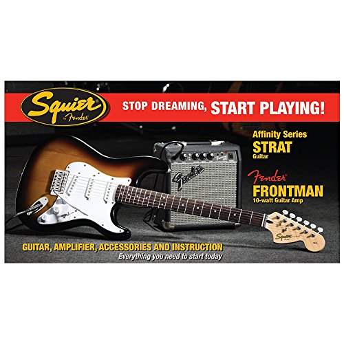 squier-sdsp-affinity-strat-elec-guitar-pack-with-10g-amp-bsb