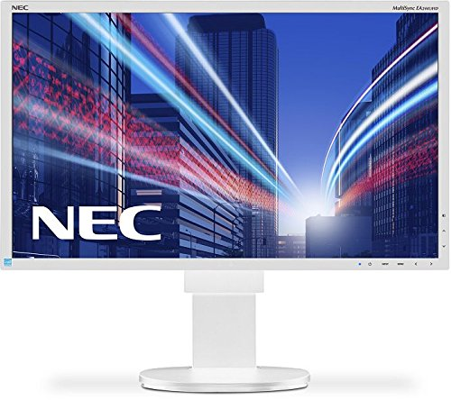 NEC LCD-EA244UHD Monitor