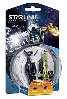 Starlink - Battle For Atlas, Pack De Armas Shockwave + Gauss (B07DNZFH2Y) | Amazon price tracker / tracking, Amazon price history charts, Amazon price watches, Amazon price drop alerts