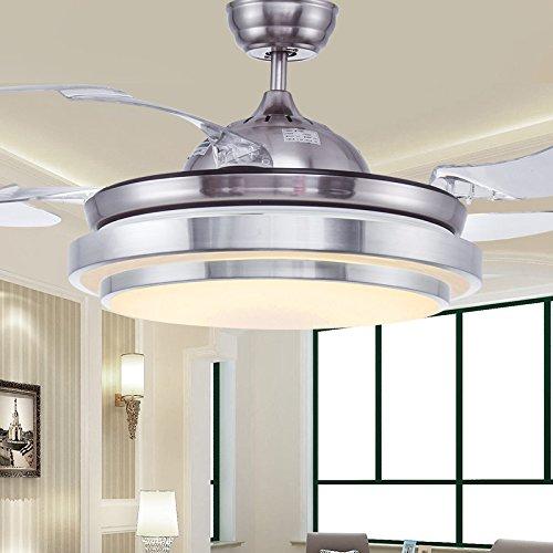 ventilatore-da-soffitto-luce-ventilatore-camera-da-letto-soggiorno-stealth-ristorante-minimalista-le