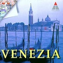 Music of Venezia