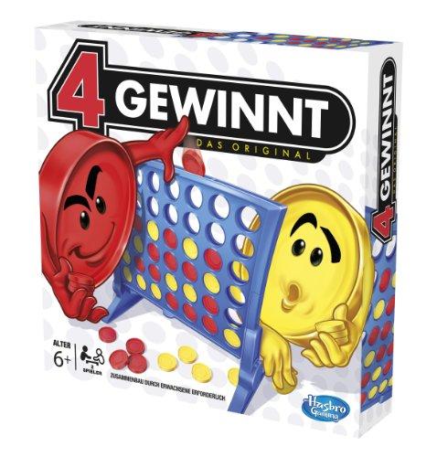 Hasbro-Gaming–4-verbinden-Geschicklichkeitsspiel-a56401750