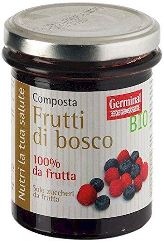 germinal-bio-composta-frutti-di-bosco-200-gr-confezione-da-2