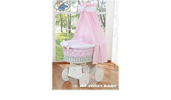 Stubenwagen babyausstattung gebraucht kaufen in heilbronn ebay