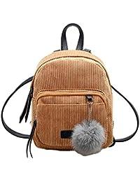 a296f343aa Amazon.co.uk  Handbags   Shoulder Bags  Shoes   Bags  Women s ...