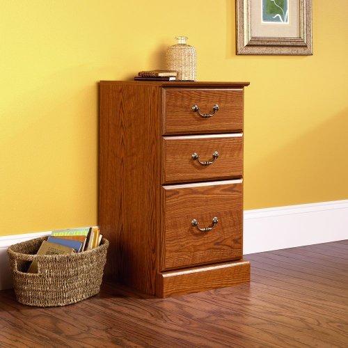 sauder-3-drawer-pedestal-file-cabinet-carolina-oak-401804-by-sauder