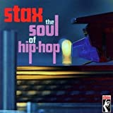 Stax: The Soul Of Hip-Hop (Vinyl)