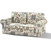 Amazon.es: ikea sofas cama 2 plazas - Incluir no disponibles ...