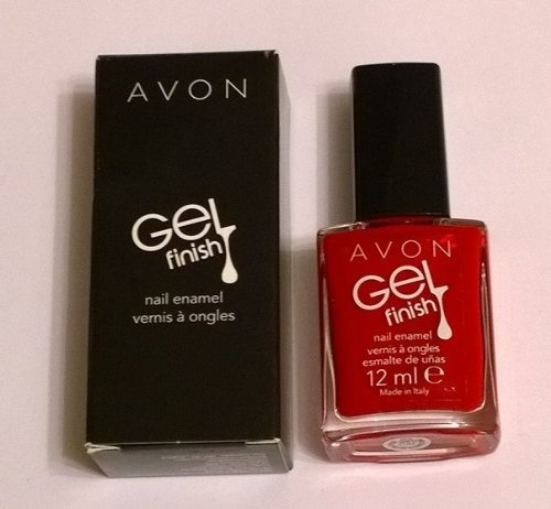 avon-gel-finish-nail-enamel-in-roses-are-red-top-coat-base-coat-and-intense-colour-in-one-bottle
