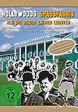 HOLLYWOODS SPASSFABRIK: Als die Bilder lachen lernten - Director´s Cut - Special Limited Collector´s Edition - 2er DVD-Box mit 5 exklusiven Sammlerpostkarten -