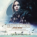 Rogue One: A Star Wars Story (Original Motion Picture Soundtrack)