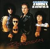 Repression by TRUST (1993-05-17)