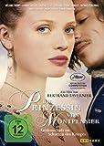 Die Prinzessin von Montpensier