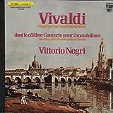 Concerti Con Molti Stromenti (Revidiert Von Franz Giegling) [Vinyl LP]