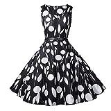 Kleid Kleider Hochzeit Kleid Weiß Kleider Blau Kleid Blau Off Shoulder Kleider Blumen Kleid Damen Kleider Sommer Kleid Mit Blumen Kleider Junge Zebra Kleid Kurze Damen Viktorianisches