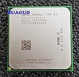 AMD Athlon 64X25200+ 2,7GHz Dual-Core CPU Prozessor Sockel AM21MB 65W