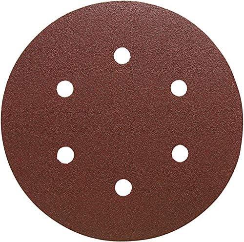 Format – Disco ABRAS.Velcro Mad 150 150 150 mm K100 6 AGUJ | Ammenda Di Lavorazione  | elegante  | Sconto  92f0d4
