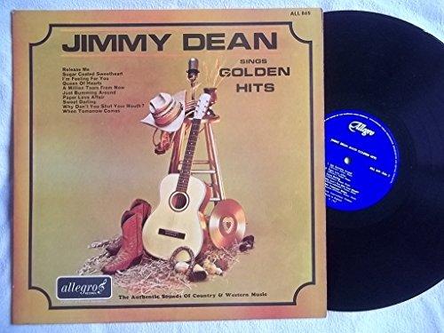 jimmy-dean-sings-golden-hits-vinyl-lp