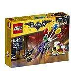 LEGO-Batman-Movie-70900-Set-Costruzioni-The-Joker-Fuga-con-i-Palloni