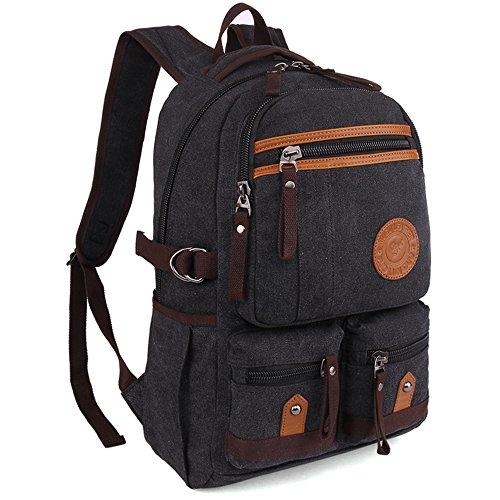 gendi-vintage-casual-daily-backpack-leinwand-bag-student-schultasche-retro-tasche-mit-reissverschlus