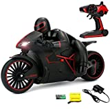 Best E Bikes - MousePotato High Speed Sports Bike Rechargeable Motorcycle Review
