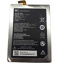 bateria zte blade a452 4000 mAh 3.8v High Quality
