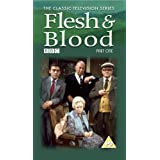 Flesh and Blood - Part One: Episodes 1 - 5