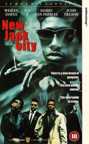 new-jack-city-vhs-1991