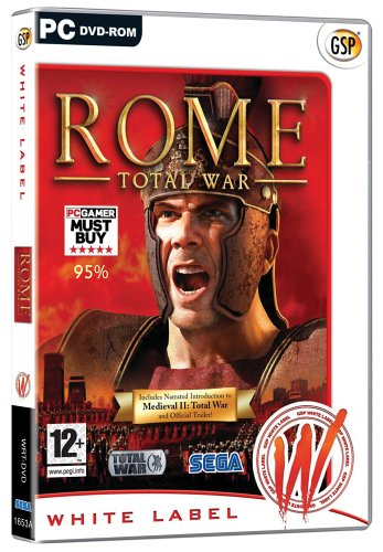 rome-total-war-white-label-pc-dvd