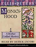 Cover of: Monk's-hood | Ellis Peters