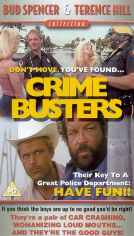 crime-busters-vhs