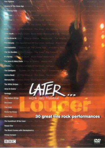 later-louder-reino-unido-dvd