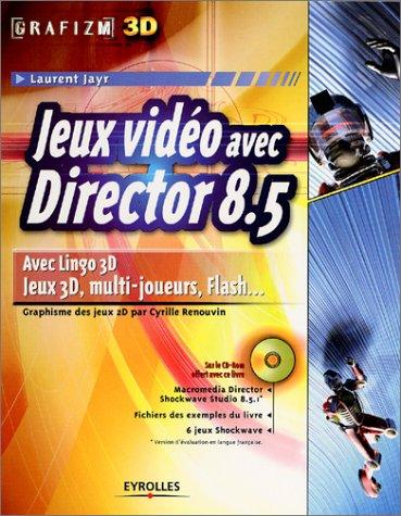 jeux-video-avec-director-8-5
