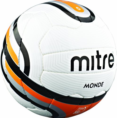mitre-monde-match-ball-orange-white-size-5