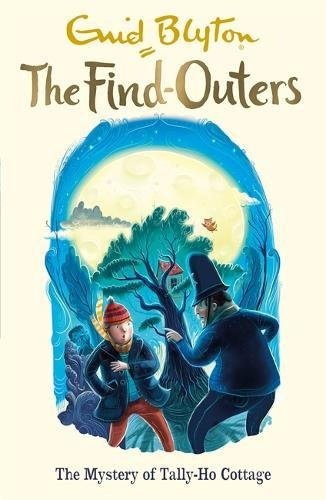 the-find-outers-the-mystery-of-tally-ho-cottage-book-12