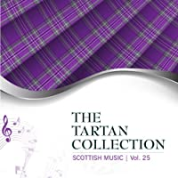 Tartan Collection Vol. 25