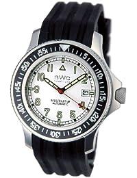 Herren Für Damen Und Online Kaufen Uhren Swiss Bwc Armbanduhren 8wOkPnX0