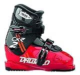 Dalbello RTL-CXR 2 Jr - Kinder Skischuh Ski Stiefel - DRC2J6.RA, Größe:MP 195