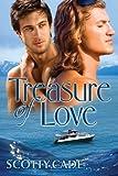 Treasure of Love (Love Series Book 2)