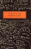 Graffiti in the Athenian Agora (Agora Picture Book)