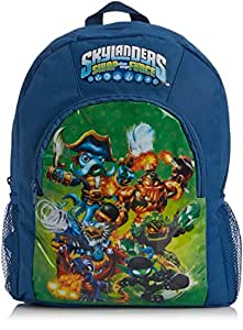 Sac Skylanders - Swap Force - 05013