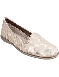 The Flexx - Zapatos sin cordones modelo Miss Mondo Elba para mujer