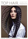 TOP HAIR International [Jahresabo]
