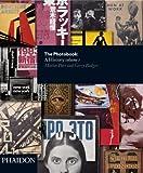 The Photobook: A History Volume I: v. 1